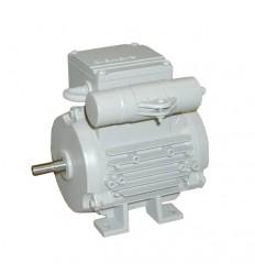 Elektromotor - 1LF7083-2AB10*IMB3*1,1kW*230V