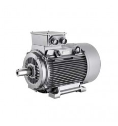 Elektromotor - 1MA7096-4BA10 IMB3*1,35 kW EEX-e-II T3 400V