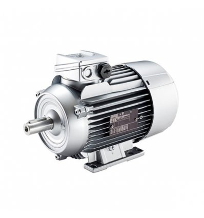 Elektromotor - 1LE1001-1CB03-4AA4*IMB3*5,5kW