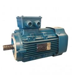 Elektromotor - 2A90L-4B14A*1,5kW IMB14FT115 MONOBLOK