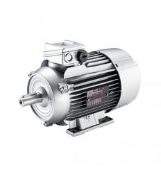 Elektromotor - 4APC 100L-2A 3kW 1F 1081