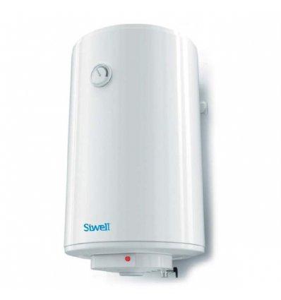 Elektrický ohrievač vody - SIWELL SW 50V 50L
