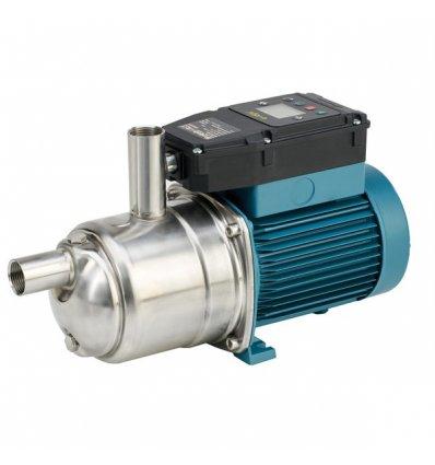 E-MXPM 205-PCD