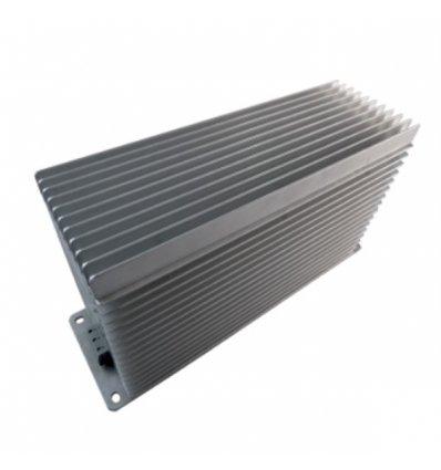 Sínusový filter - 6A 3x230V / 400V