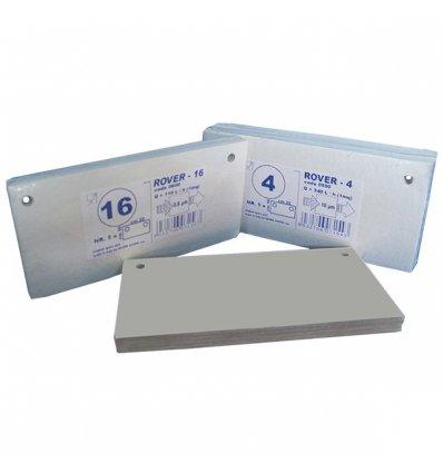 Filtračná vložka Rover 20 - 20x10 0,7mikron