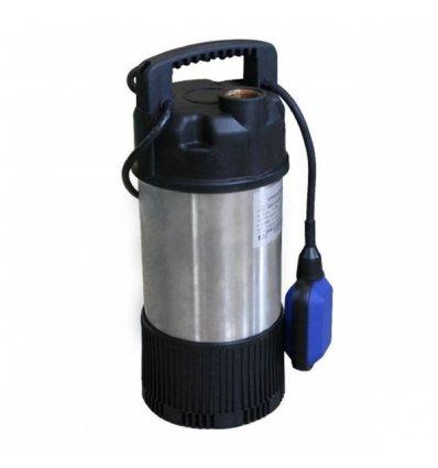 Ponorné čerpadlo QDX3-30/3-0,75F