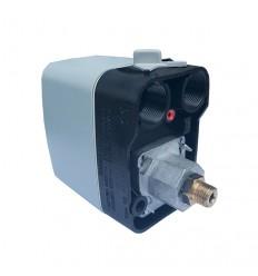 Tlakový spínač - CS S 2.5-3.9bar 230V/400V