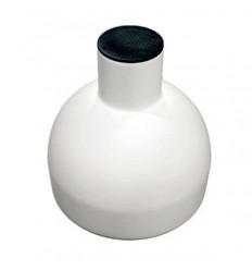 Vertikálna podzemná plastová nádrž - T1