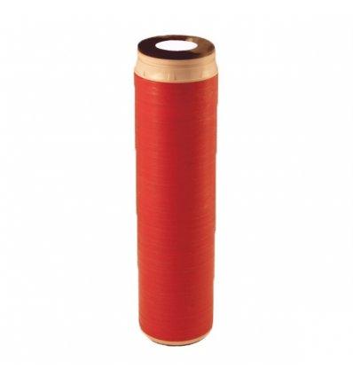 Filtračná vložka RED DOT
