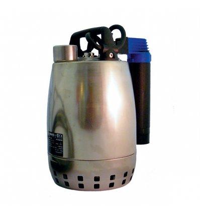 Kalové čerpadlo GXRM 11 GF