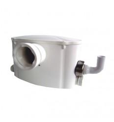 Čerpacia stanica WC-560A