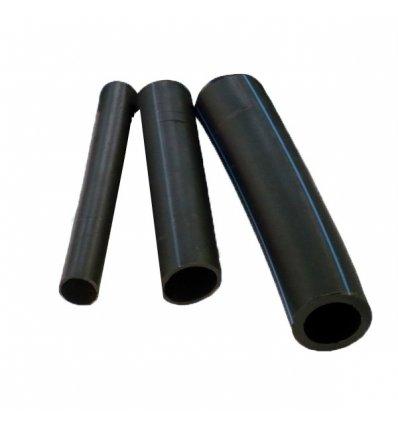 Rozvodová trubka 25mm / Stena 1.8mm 1.0Mpa