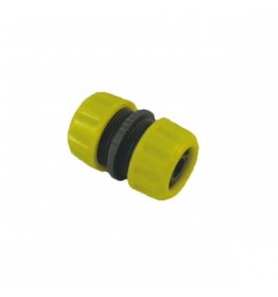 """SPIDO adaptér 1/2"""" - 3/4"""" VNZ (blister)"""