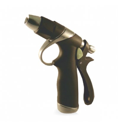 SPIDO postrekovacia pištol - plastová hubica
