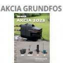 Akcia Grundfos