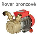 Rover - bronzové