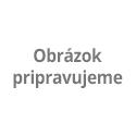 SP1 - Pätkový štvorpólový, 230V, 1450 ot/min - Speroni